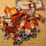Nikolausmassaker